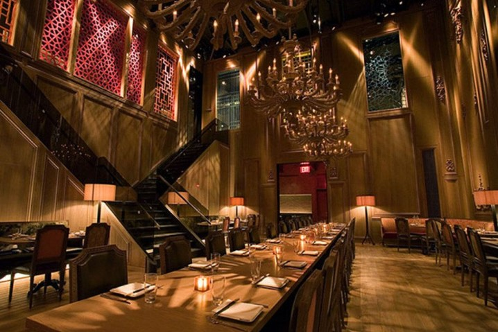 dove-mangiare-new-york-occasione-speciale-buddakan-wedding