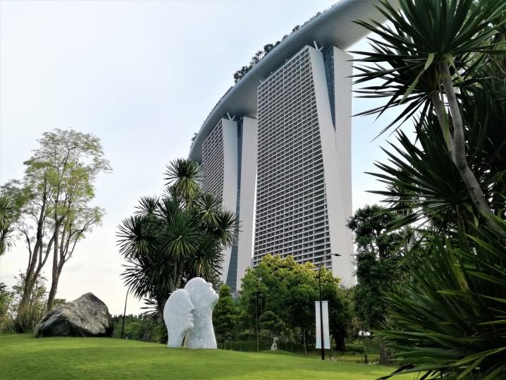 Due-giorni-Singapore