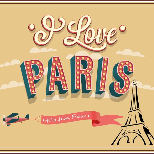 dove-dormire-parigi-quartieri