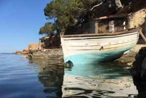 Vacanza a Ibiza, scoprire il lato romantico dell'isola