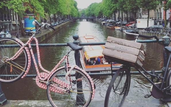 #inloveamsterdam4