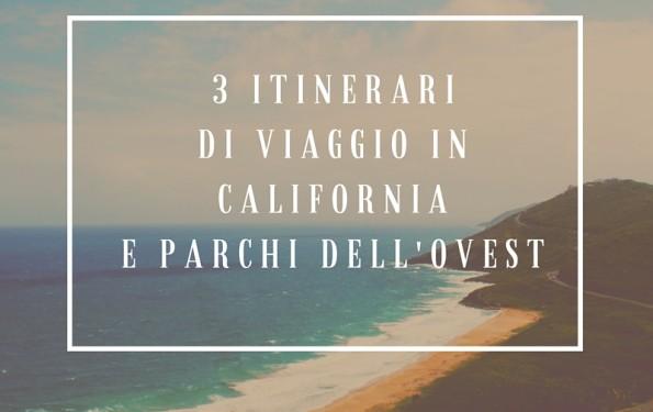 itinerari-viaggio-california-parchi-ovest