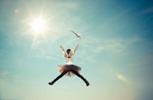 la-vertigine-non-e-paura-di-cadere-ma-voglia-di-volare