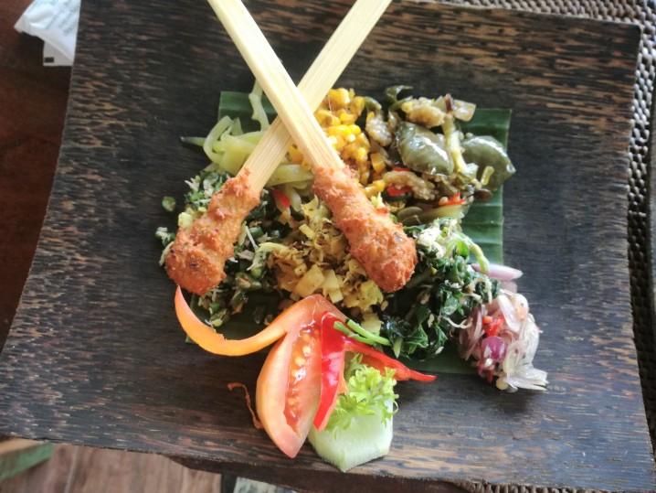 lezione-cucina-balinese-ubuid