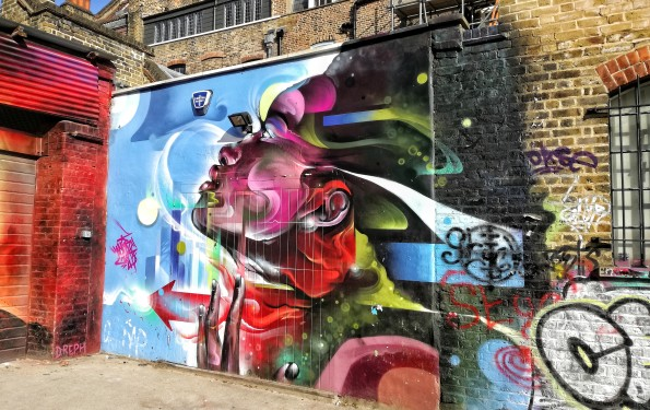 visitare-east-london-londra-bricklane