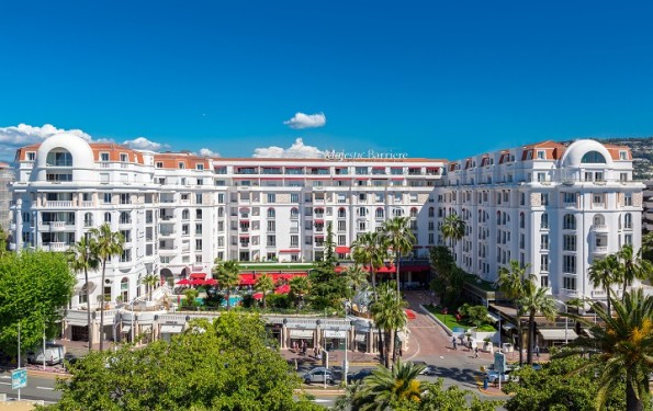 majestic-hotel-cannes-costa-azzurra