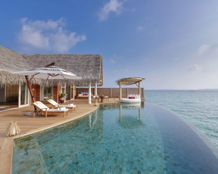 maldive-quale-atollo-albergo-scegliere-milaidhoo