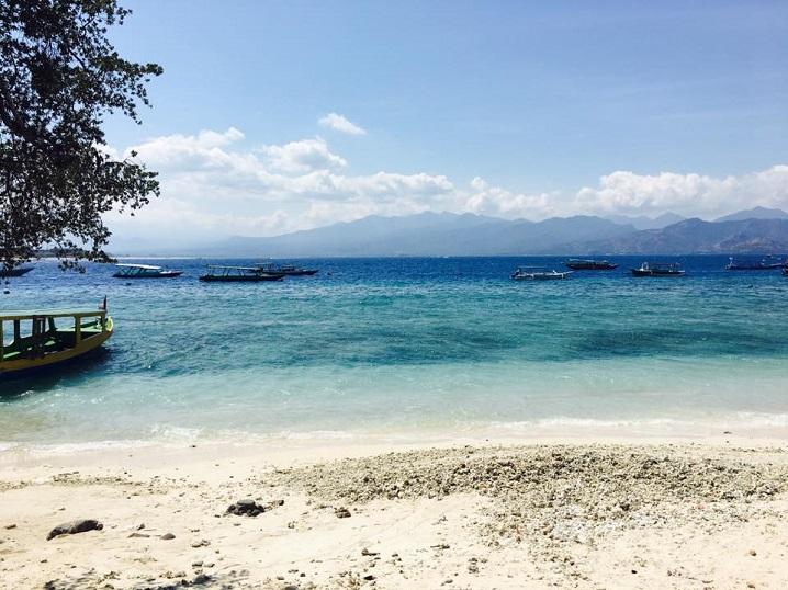 mare-isole-gili-bali-dove-andare