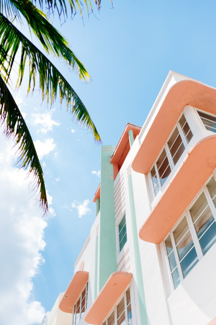 miami-art-deco-south-visitare-3-giorni