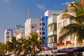 Visitare Miami e Miami Beach in 4 giorni