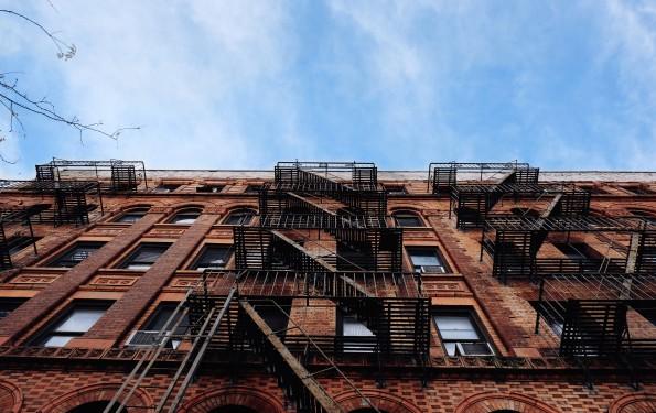 newyork-lowereastside