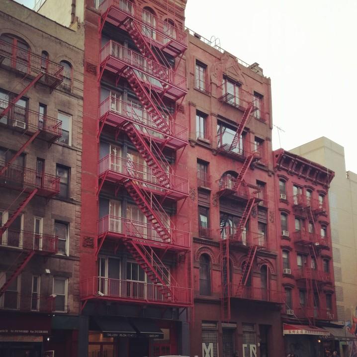 newyork-quando-piove-cosa-vedere