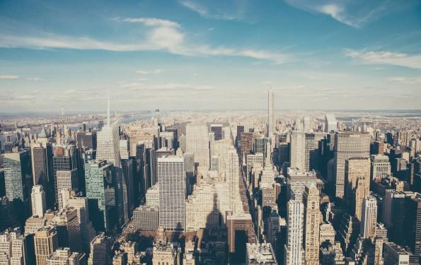 newyorkfashionweek