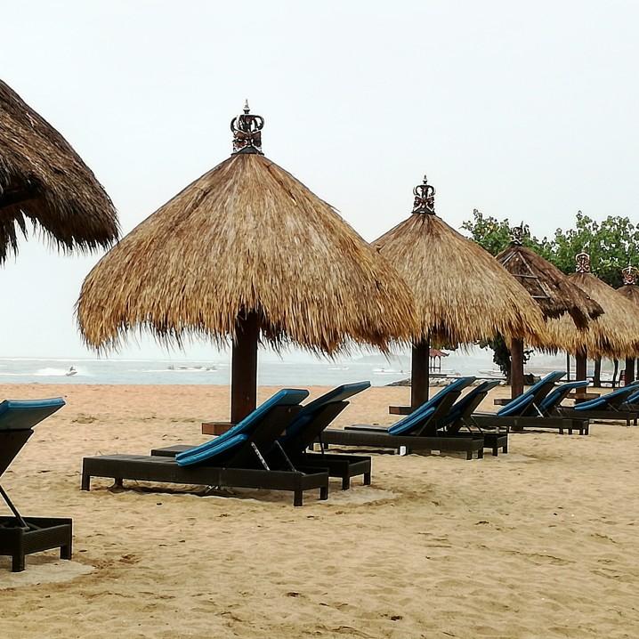 organizzare viaggio Bali 12 giorni