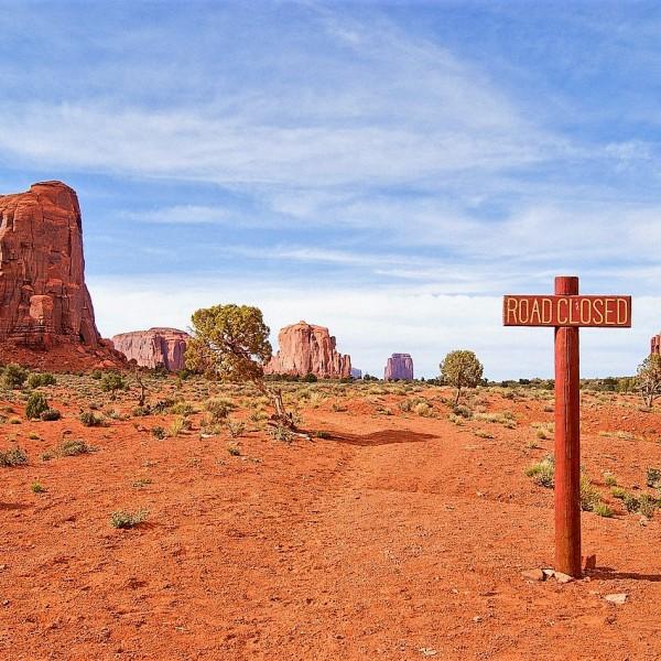 parchi-ovest-usa-arizona-quali-visitare