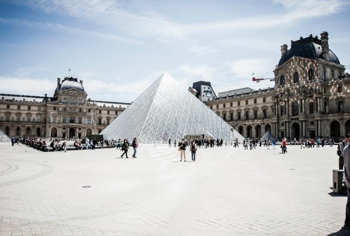 parigi-musei-visitare-louvre
