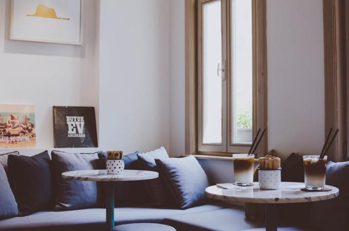 prenotare-airbnb