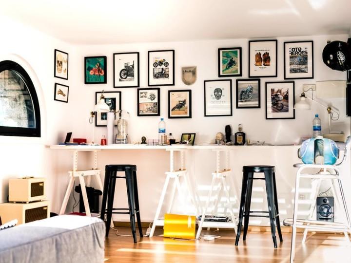 consigli per prenotare-airbnb