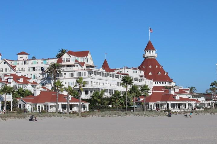 sandiego-visitare-coronado-island-california