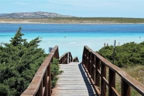 Vacanze in Sardegna, tra le spiagge più belle al mondo