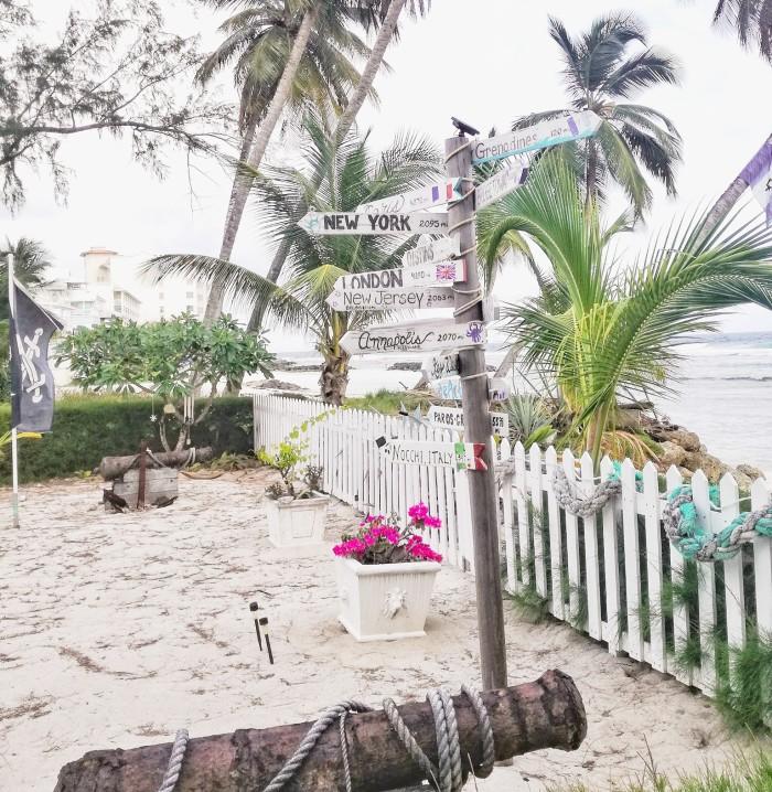 scoprire-barbados-caraibi