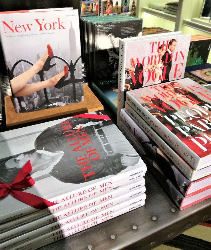 shopping-newyork-quando-piove