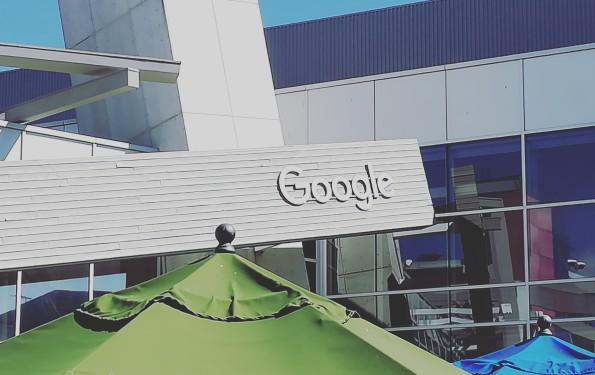 siliconvalley-google-california-iviaggidimonique