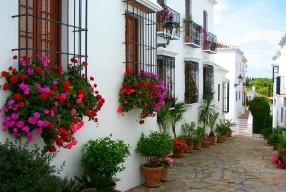 Vacanza in Spagna a Malaga e Marbella