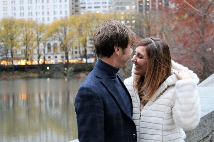 sposarsi-a-newyork-centralpark