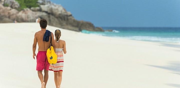 Sposarsi alle Seychelles, informazioni e consigli utili