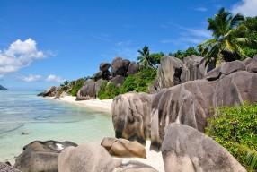 Itinerario di viaggio e consigli per una vacanza alle Seychelles