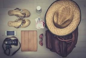 Sei agente di viaggio? Wow che bello, allora sarai sempre in giro per il mondo!