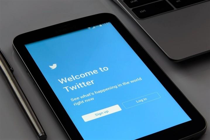 twitter-in-viaggio-perchè-usarlo