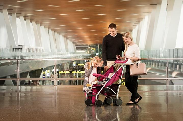 vacanza-bambini-famiglia-qatar-airways-maldive