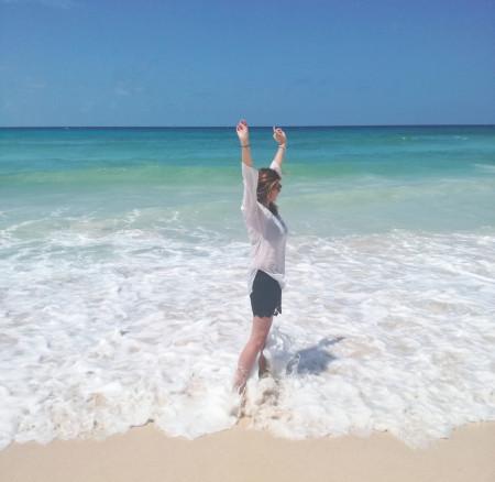 Vacanza a Barbados, Caraibi: consigli utili