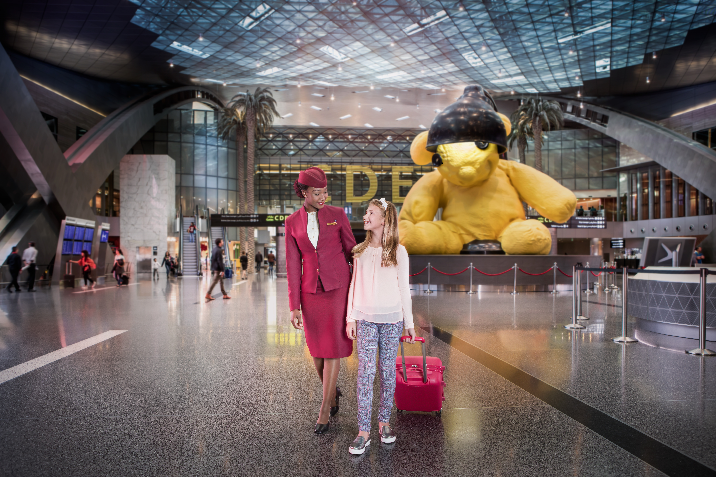 vacanza-famiglia-bambini-dove-andare-qatar-airways