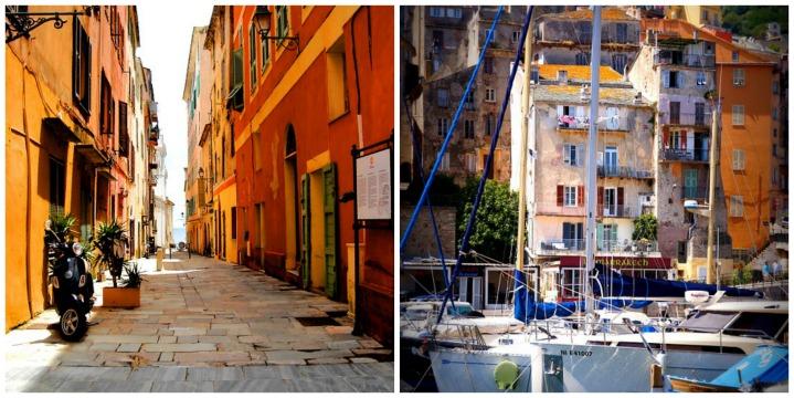 vacanza-in-corsica
