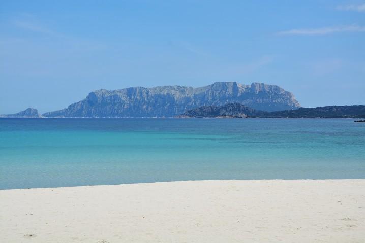 vacanze-sardegna-spiagge
