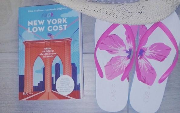 viaggi-lowcost-newyork