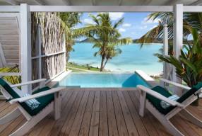 Caraibi, viaggio di nozze ad Antigua