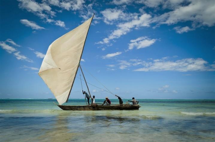 viaggio-nozze-polinesia-quanto-costa