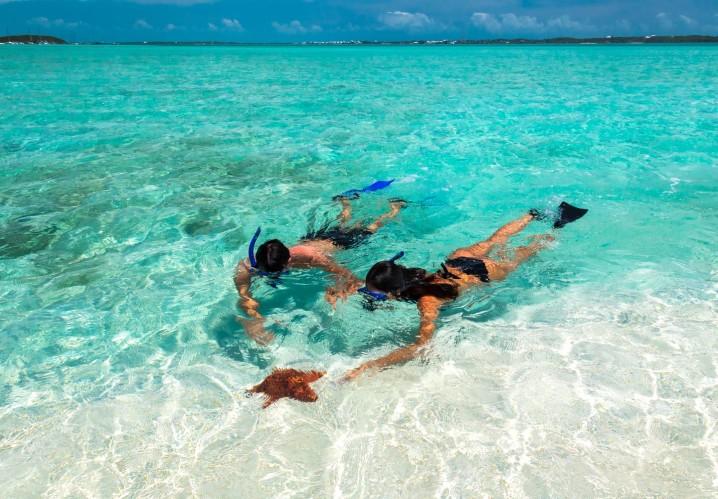viaggio-nozze-bahamas-caraibi-sandals