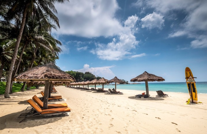 viaggio-nozze-indonesia-clubmed-bintan-island