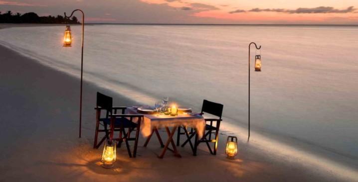 viaggio-nozze-mozambico-benguerra-island