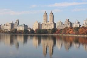 Viaggio di Nozze a New York: consigli utili per un'esperienza unica