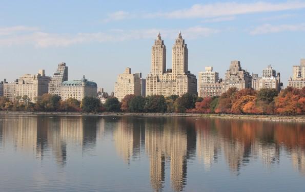 viaggio-nozze-newyork-consigli
