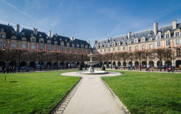 visitare-parigi-marais-prima-volta