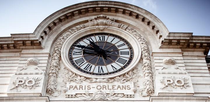 Musei a Parigi, quali visitare oltre al Louvre