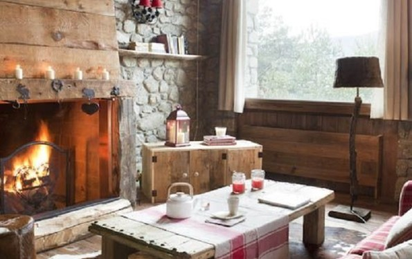 weekend-romantico-dove-andare-montagna-chalet