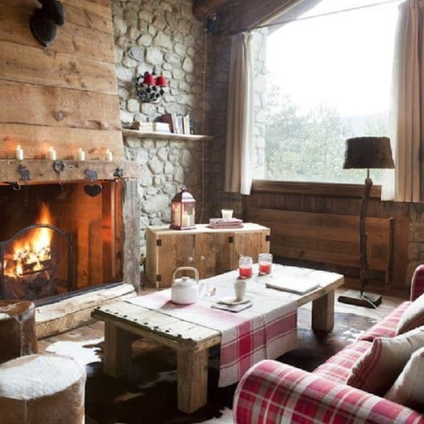 weekend-romantico-dove-andare-montagna-chalet